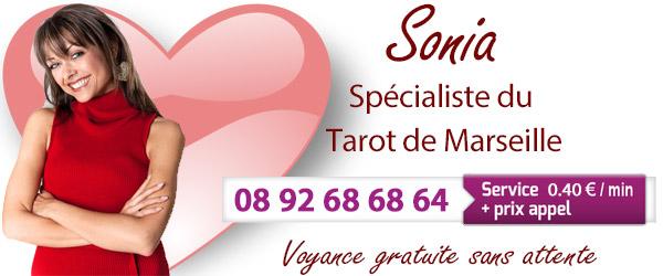 tarot-marseille